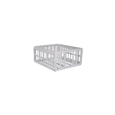 Chief Large Projector Security Cage - Wit