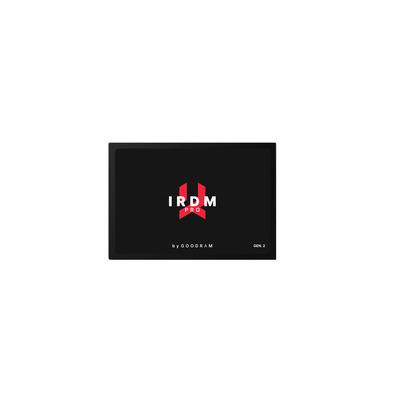 Goodram IRDM PRO GEN.2 SSD
