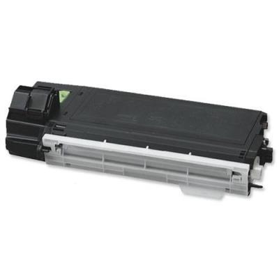 Sharp AL214TD cartridge