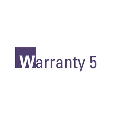 Eaton Warranty 5 Product line B Garantie