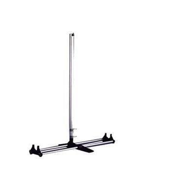 Da-Lite Floor Stand, 405 cm Projector accessoire