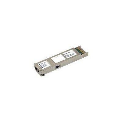 Brocade 10G-XFP-LR-R4 netwerk transceiver modules
