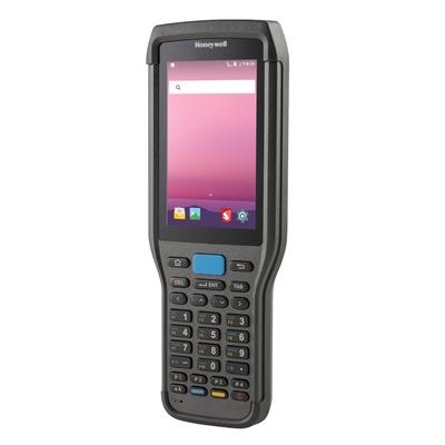 Honeywell EDA60K-0-N223ENLOK RFID mobile computers
