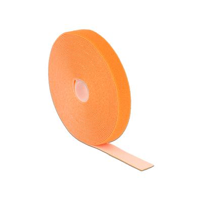 DeLOCK 18748 - Oranje