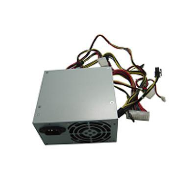 Packard Bell FSP450-60EP 500W Active PFC (A01003) 100- 127V/220-240V Power supply unit