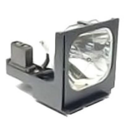 Hitachi DT01281 beamerlampen