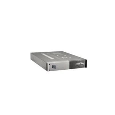 Eaton 7590004 UPS batterij - Zwart