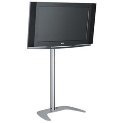 SMS Smart Media Solutions Flatscreen FM ST1800 TV standaard - Wit