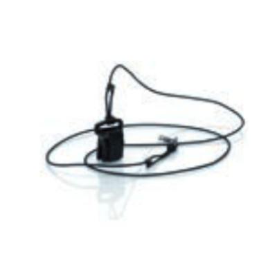 Ascom 660201 Reserveonderdelen voor telefoons