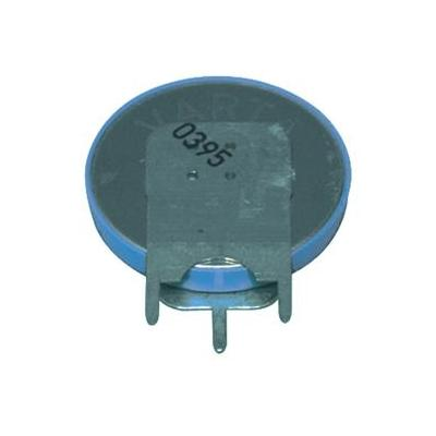 HQ CR2032P batterij