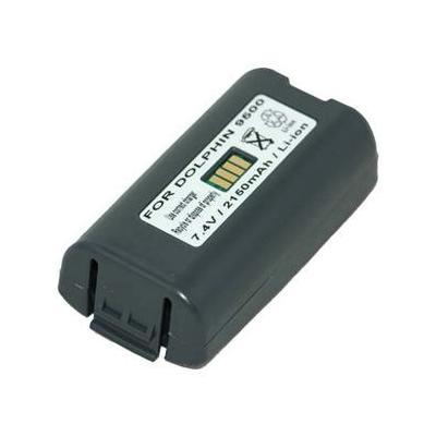 Honeywell 200002586 batterij