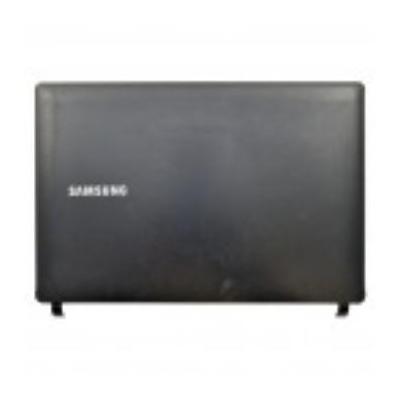 Samsung BA75-02708A Notebook reserve-onderdelen