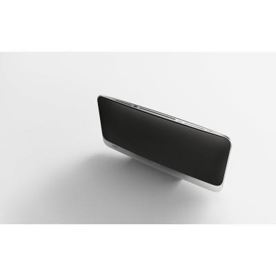 Philips BTB2470/10 home stereo set
