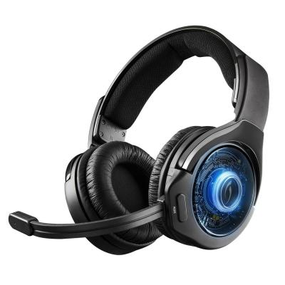 Afterglow game assecoire: - AG 9 - Wireless Stereo Headset  PS4