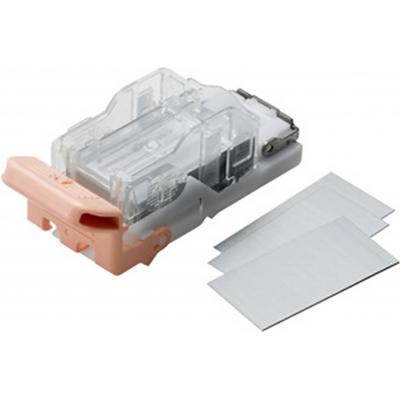 Hp nietcassette : Samsung SCX-STP000 3-paks cartridge voor 5000 nietjes