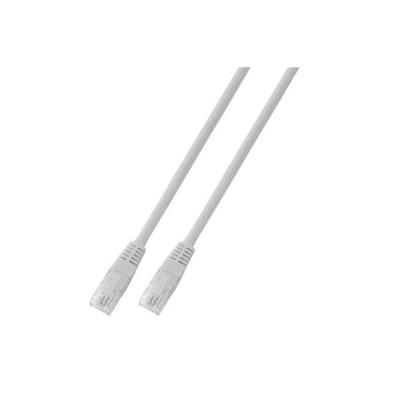 EFB Elektronik K8100WS.30 UTP-kabels
