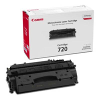 Canon 2617B002 toners & lasercartridges