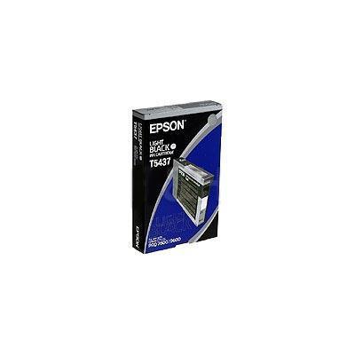 Epson C13T543700 inktcartridge