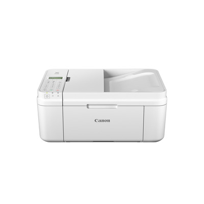 Canon multifunctional: PIXMA MX495 - Wit