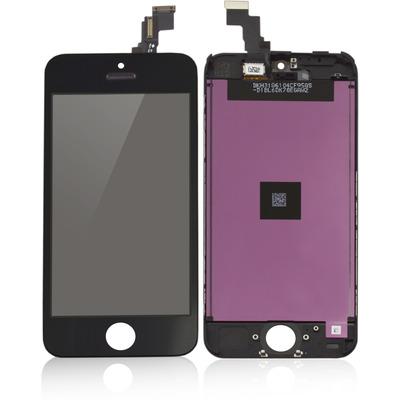 CoreParts MOBX-IPC5C-LCD-B mobiele telefoon onderdelen