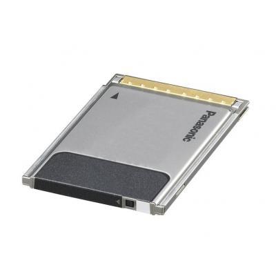 Panasonic 256GB upgrade for CF-52 MK5 SSD