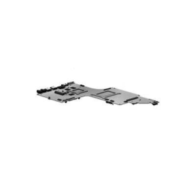 HP 682040-001 Notebook reserve-onderdelen