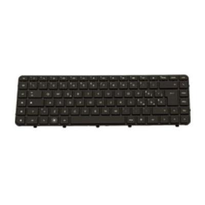 HP 606743-141 Notebook reserve-onderdelen