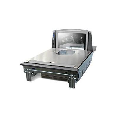 Datalogic 84100404-003 barcode scanner