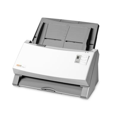 Plustek 0194 scanner