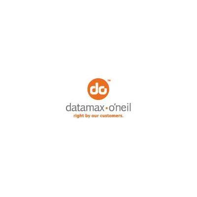 Datamax O'Neil 15-3228-01 reserveonderdelen voor printer/scanner