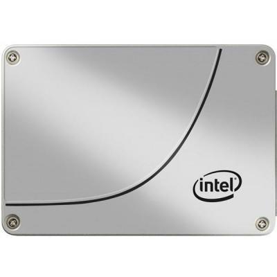 Intel SSDSC1BG400G401 SSD