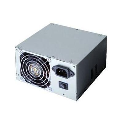 HP Power supply - Input voltage 100-240VAC, 50/60Hz, 240 watts output, standard rating - For Small Form Factor (SFF) .....