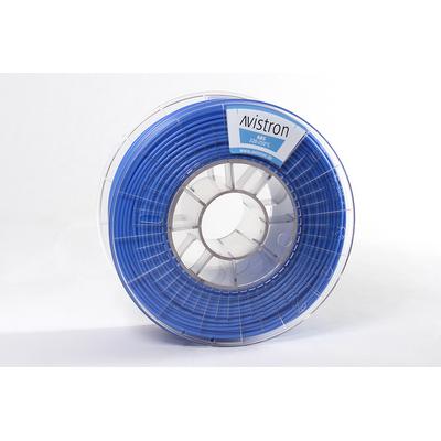 Avistron AV-ABS285-BLU 3D printing material - Blauw