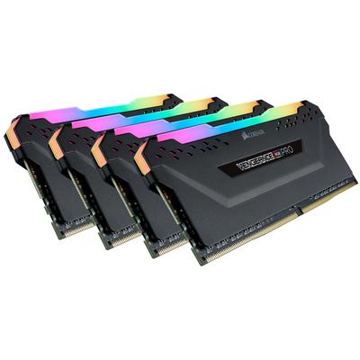 Corsair Vengeance RGB Pro RAM-geheugen