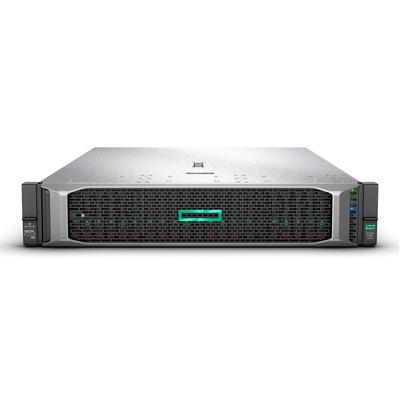 Hewlett Packard Enterprise P11747-B21/72544244 servers