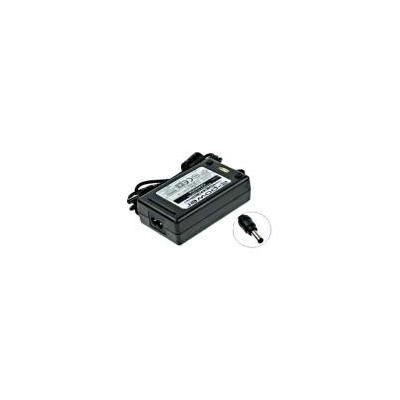 2-power netvoeding: AC Adapter f/ IBM Thinkpads - Zwart