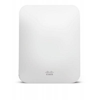 Cisco access point: MR18 - Wit