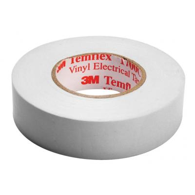 3m product: TAPE-WHITE/