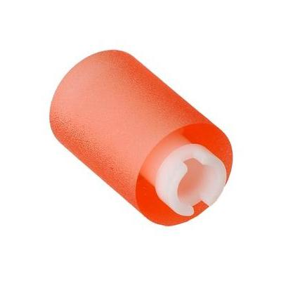 Konica Minolta Feed Roller Printing equipment spare part - Rood, Wit