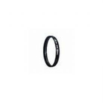 Canon camera filter: F58ND4L ND 4L Neutral density x 4 52mm - Zwart