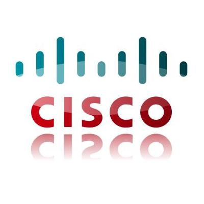 Cisco SL-4330-SEC-K9= softwarelicenties & -upgrades