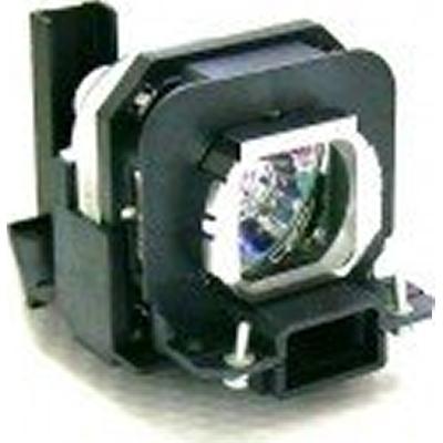 BTI LAMP Panasonic PT-AX100UAX200U ET-LAX100 Projectielamp