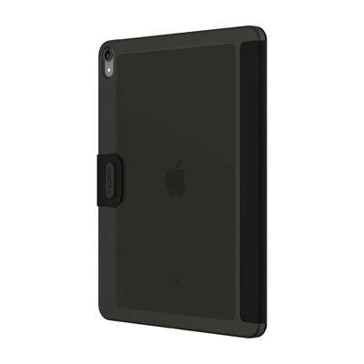 Incipio Clarion Tablet case - Zwart