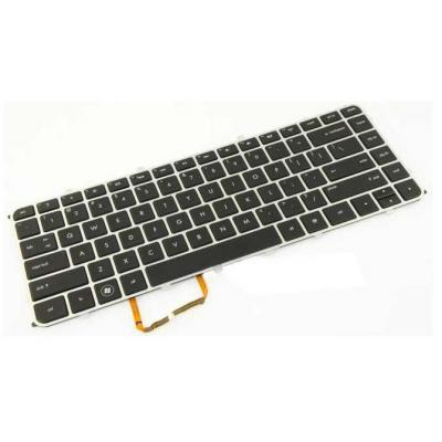 HP 692759-151 Notebook reserve-onderdelen