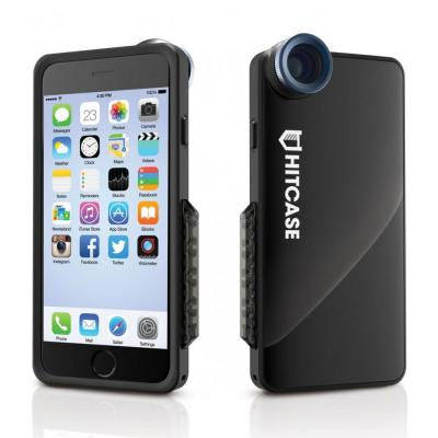Hitcase HC19300 mobile phone case