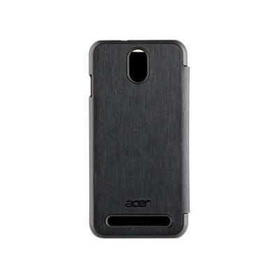 Acer HP.ACBST.021 mobile phone case