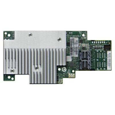 Intel RMSP3HD080E Raid controller