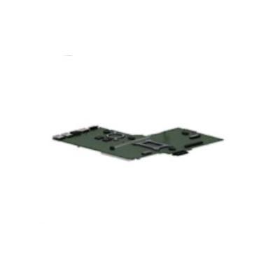 HP 796387-601 Notebook reserve-onderdelen