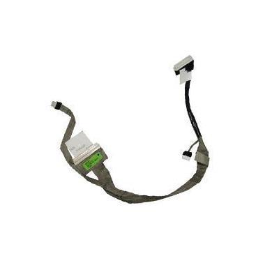 "Acer kabel: Cable LCD 15.4"" WXGA"