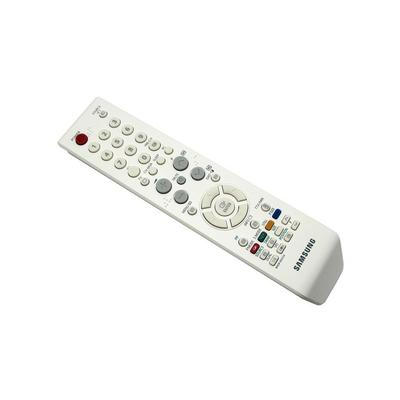 Samsung afstandsbediening: Remocon, 45key, TM86, Wit